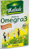 Omegras3