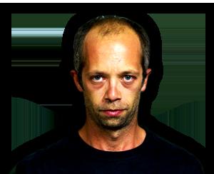 Pierrick Aubouin