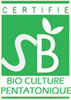 Bio culture pentatonique