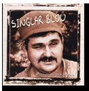 CDs Singlar Blou